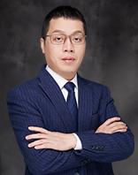 MBA培训面试名师 肖雄松